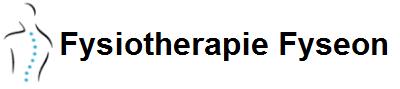 Fysiotherapie de Spier